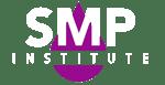 smp-institute-